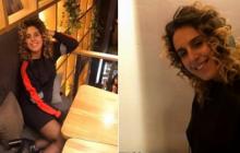 Джамала неожиданно поменяла привычный образ и организовала зажигательную вечеринку в кафе мужа – кадры