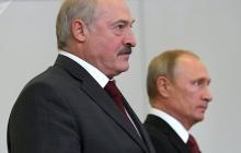 Путин поссорился с Лукашенко: военный эксперт Жирохов рассказал о последствиях для Украины