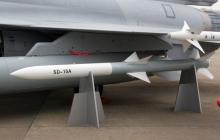 Союзник России может оказаться подстрекателем ядерной войны между Индией и Пакистаном - подробности