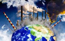 Человечество ждет мрачный конец: озвучен наихудший сценарий для Земли из-за изменения климата