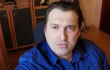 """Голобуцкий о договоренности Ермака - Козака: """"Враг назначает нам выборы, это плохо закончится для Зеленского"""""""