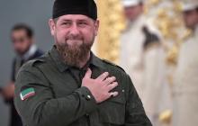 Кадыров и его сообщник начали массово выводить деньги рядовых россиян в Китай и Прибалтику