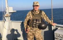 Умер воин ВСУ Дуванов, которого освободили из плена российских боевиков: волонтер рассказал, что произошло
