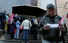 """Резников ответил, что ждет жителей Донбасса с паспортами РФ после деоккупации: """"Хорватия поступила правильно"""""""