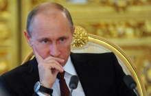 Путин подготовил коварный план в отношении Беларуси: Bloomberg сообщил Лукашенко плохую новость