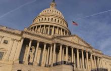 """Усиленные санкции против """"Северного потока - 2"""": США ускоряют процесс"""