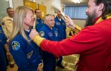 Колонистам на Марсе предлагают выдумать новую религию