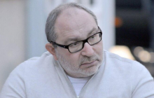 Сын Кернеса прокомментировал новость о его смерти, власти Харькова также сделали заявление