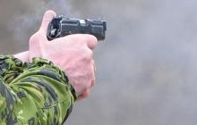 В Чечне произошла перестрелка между СОБРом и ОМОНом – есть погибшие и раненые