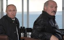 Украина отказалась от миротворцев Лукашенко: почему Киев отверг предложение Беларуси по внедрению ее солдат на Донбасс