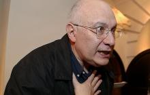 """Ганапольский сбил спесь с Вилкула: """"Украинцы вас проклинают, вы никакого отношения к Украине не имеете"""""""