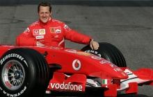 Близкие Шумахера сделали важное заявление для всех фанатов гонщика