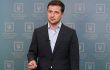 Зеленский экстренно обратился к нации: напомнил о клятве и сделал заявление