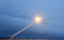 """СМИ: Источником скачка радиации в Европе могла стать ядерная ракета Путина """"Буревестник"""""""