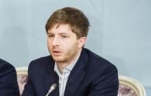 Экс-директора НКРЭКУ Вовка объявили в международный розыск: что произошло