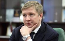 """Коболев прямо ответил Путину на заявления по газу: """"Шуметь не надо"""""""