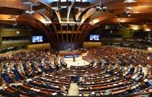 Совет Европы готов продать интересы свободы ради России и Путина – подробности громкого решения