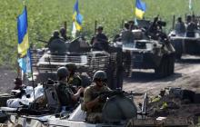 """Зачем ВСУ продвигаются в """"серой зоне"""" на Донбассе и каковы последствия: мнения военных экспертов разделились"""