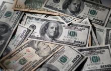 Курс доллара в Украине на 2020 год: в МВФ дали прогноз после одобрения кредита