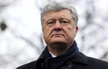 """Порошенко озвучил первый шаг """"ЕС"""" после местных выборов: """"Мы остались один на один"""""""