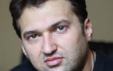 """Голобуцкий: """"Бацька закручивает гайки по схеме российских спецслужб, с демократизацией все"""""""