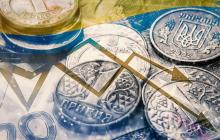 Дефолт в Украине из-за коронавируса и карантина: экономист дал прогноз