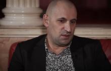 """Родные """"врага Кадырова"""" Анзора назвали имена убийц блогера: """"Мы остановили его"""""""