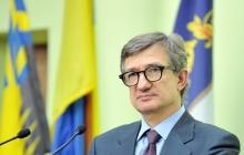 """""""Метастазы, что погубят будущее страны"""", – Тарута пояснил, почему конфликт на Донбассе невозможно заморозить. Кадры"""