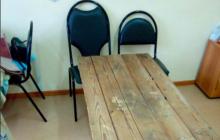 """""""Зато на ракеты и Крым деньги есть"""", - фото больницы в Пензе вывело из себя россиян, в Сети шумиха"""