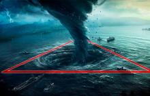 Пришельцы с Нибиру и опыты над ними: тайна Бермудского треугольника расскрыта