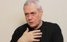 Мариуполь в серьезной опасности: пропагандист РФ Доренко озвучил неожиданную версию убийства Захарченко