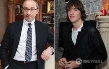 СМИ: Пасынок Кернеса Гайсинский за сутки скупил рынки Харькова за 200 млн гривен