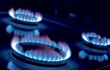 Снижение цены на газ для населения: у Зеленского сделали важное заявление