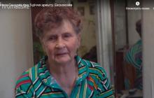 """""""Я совершила ошибку"""", - мама Олега Сенцова сделала резонансное признание в интервью украинскому телеканалу"""