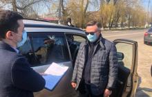 Экс-глава МИД Украины Кожара задержан по подозрению в убийстве Старицкого: что известно