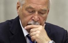 Грызлов вылетел, как ошпаренный, из зала заседания Минской группы – СМИ