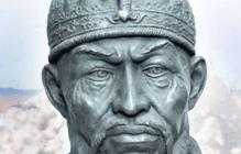 Мистика с могилой Тамерлана: почему даже Сталин приказал не трогать склеп хана