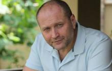 """""""Времени все меньше у всех нас"""", - Борислав Береза рассказал, как спасти Украину от кризиса, детали"""