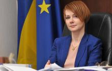 Преступления РФ против Украины: Международный суд ООН проводит слушания