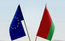 Беларусь выходит из орбиты влияния Кремля – Минск намекнул на сближение с ЕС