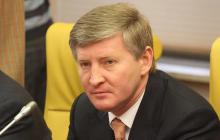 Команда Зеленского готовит тяжелый удар по бизнесу Ахметова: олигарх принял срочное решение