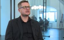 Друг Зеленского и бизнес-партнер Иван Баканов назначен первым замглавы СБУ