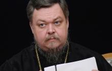Предать анафеме: в России хотят пойти на срочные меры из-за автокефалии Украинской церкви