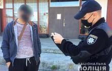 """В Черниговской области глава ячейки """"ОПЗЖ"""" выстрелил в оппонента – Сеть требует наказания"""