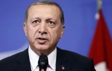 Нашли виноватого: в Москве обвинили Эрдогана в предоставлении Украине Томоса - подробности