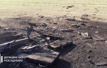 В Херсонской области прогремели взрывы в колонне военной техники: что произошло - фото
