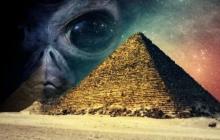 О Нибиру всплыл ошеломительный факт: связанные с гуманоидами египетские пирамиды взорвутся и уничтожат Землю
