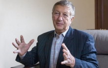 Боровой призвал Украину, Эстонию и бывшие страны СССР потребовать у РФ свои территории: политик назвал способ