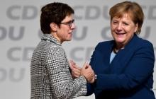 Российский политолог рассказала, как уход Меркель повлияет на отношения России и Германии