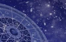 Гороскоп на 21 ноября: Глоба назвал главную опасность дня и к чему быть готовым